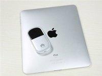 Купить дешевые Портативный 3g wifi mifi беспроводной маршрутизатор ap gsm wcdma huawei e5830 с батарея 1500mah поддержки simcard