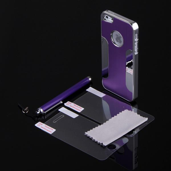 Стилус для iphone 5s