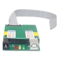 Диагностические инструменты для авто и мото Crash Eraser