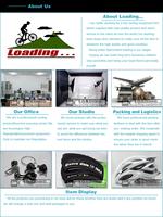 Скелет мужчины Велоспорт Джерси & брюки короткие & рукава & шляпу/Быстрый сухой & проветривать велосипед Велоспорт одежда Одежда