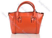 Сумка через плечо trendy ladies' handbag Crocodile Pattern Luxury bag Shoulder Tote snake bag cross body 7979