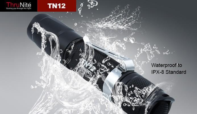 TN12-2