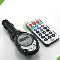 Аудио для авто OEM 50pcs/lot, MP3 FM USB/SD/MMC MP3 EMS 8080