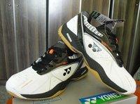 Женская обувь для тенниса badminton shoes sports shoes 65