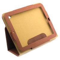 Чехол для планшета Cube U20GT