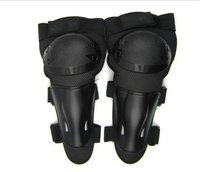 Защитные Наколенники, Налокотники 4 , /, kneeguard,