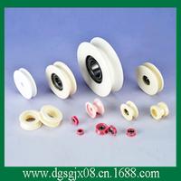Запчасти для текстильного оборудования alumina textile ceramics
