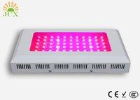 Освещение для растений Jcx ! 120W LED /3w + 3 jcx-zwd120w(55*3w)