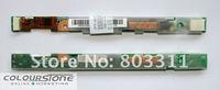 Аксессуары для ноутбуков For hp orgianl hp LCD INVERTERDV4 dv4/1000 486736/001