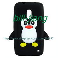 Чехол для для мобильных телефонов Other NOKIA Lumia 620 for n620