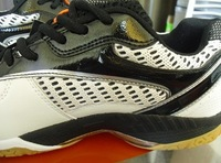 FREE SHIPPING  badminton shoes  sports shoes 65