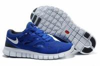 Женские кеды 2013 New cheap nikelis run 2 running shoes, fashion women's men's sporting athletci Sneakers shoes sneakers
