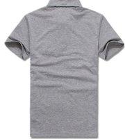 Мужская футболка + t slim fit,