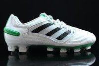 Товары для занятий футболом Soccer footwears 2011 ,