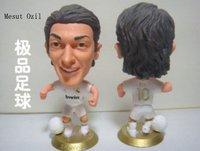 Football Star KODOTO Dolls 20 pcs/lot Mix Order Wholesales Free Shiping