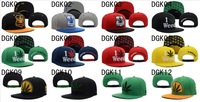 Мужская бейсболка Trukfit Snapback hats cross & love TR164 grey top quality Being A New Fashion Trend plas