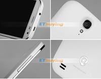 Мобильный телефон 5.3 inch Dakele 2 BigCola 2 MC002 Cell Phone IPS 1280x720px Quad Core MTK6589 1.2GHz Bluetooth GPS Dual Sim 2GB Ram 32G