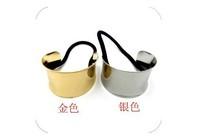 Ювелирное украшение для волос Chinese Jewelry Company H1 H12