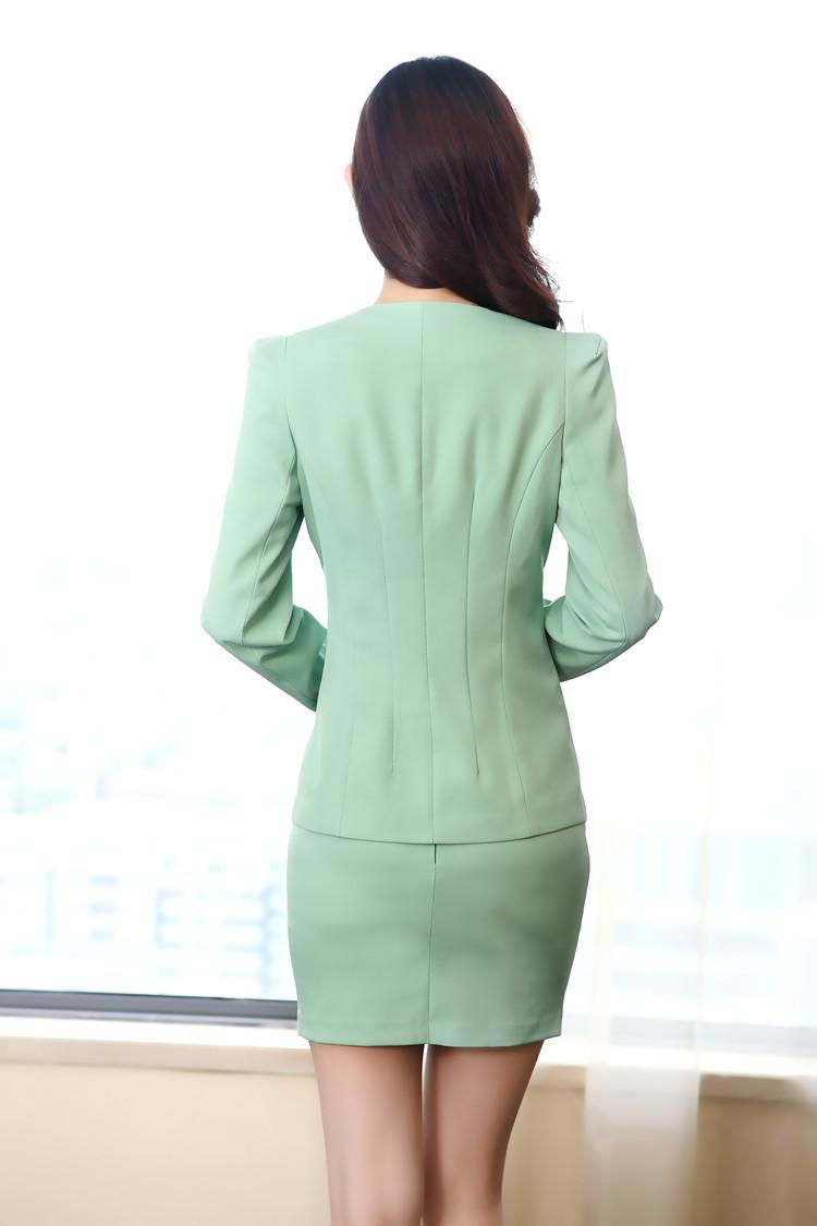 Костюм юбка 2015 с доставкой