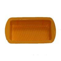 Украшения для выпечки Silicone mold usd1.0/pc 3colors non square cake mould