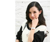 Карманные часы на цепочке Pocket watch . 80