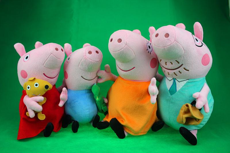 окей google мультик свинка пеппа новые серии