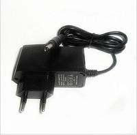 Зарядное устройство 10PCS/LOT DC 12V 1 12V
