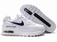 Мужские кроссовки Brand New Max LTD 2 Mens Running Shoes Air Sneakers Size40-46 Drop Shipping