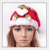 Аксессуары для праздника Christmas hat
