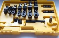 Гидравлический инструмент Hand Pipe Bender SWG-25