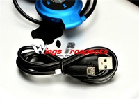 Наушники Fashion mini-503 Wireless Earphone Bluetooth Headphone stereo Headset For iPhone HTC Samsung iPad 50pcs/lot Free DHL