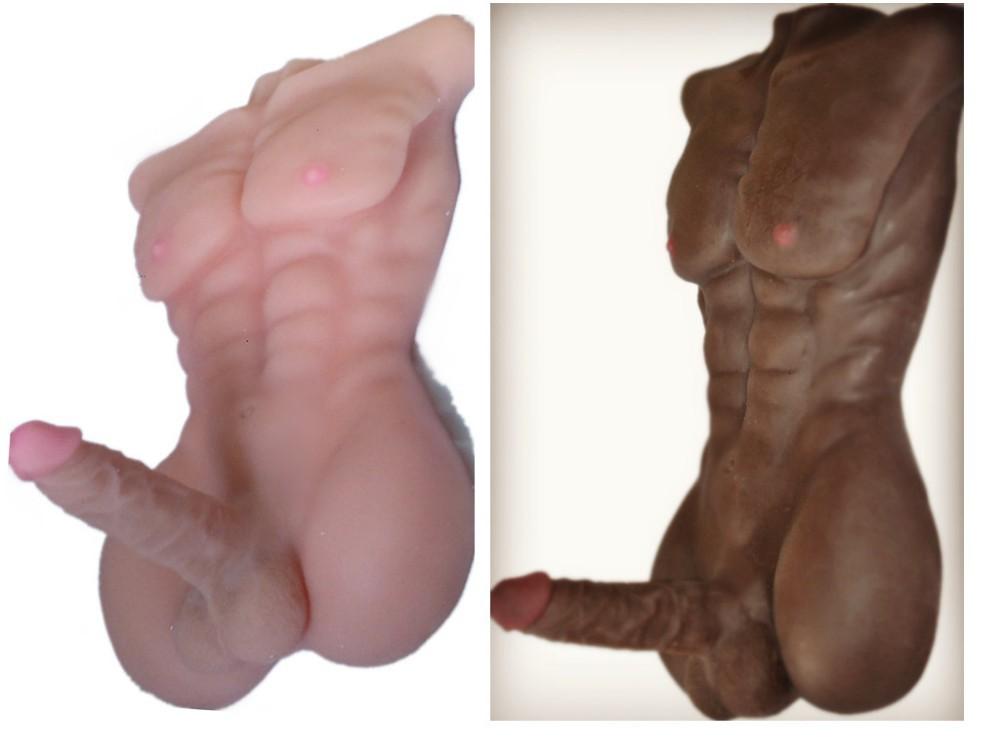 Massive tits suck cock
