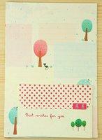 Fancy Letter set 17.5*25.5cm free shipping