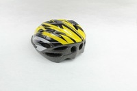WFSM>.CE, SD riding helmet.safety helmet.bike bicycle