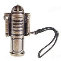 Зажигалка OEM gadgetss 559
