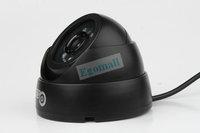 Камеры видеонаблюдения egomall NIP-10bgpw3a1
