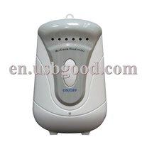 Воздухоочиститель air sterilizer, ozone disinfector, air disinfection