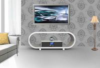 Деревянный шкаф LANGLONG hi/fi DAB/DAB +/Wi/Fi /. . HDTV-0020