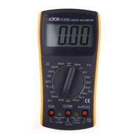 Мультиметр CTD VC830L 551002