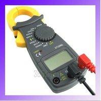 Панельный прибор для мотоциклов Digital Laser Photo Tachometer Non Contact RPM Tach ship