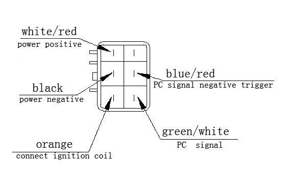 sundiro wiring diagram sundiro automotive wiring diagrams 1271921332803 hz myalibaba web8 1761 sundiro wiring diagram 1271921332803 hz myalibaba web8 1761