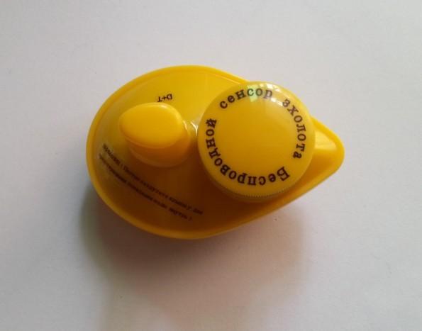 датчик fishfinder ffw718 купить