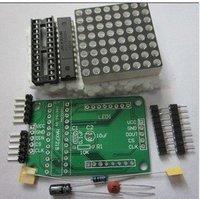 Прочие электронные компоненты