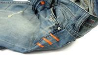 Мужские джинсы &