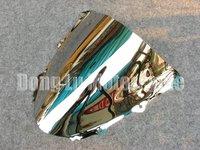 Ветровое стекло для мотоцикла CBR1000RR 04 07