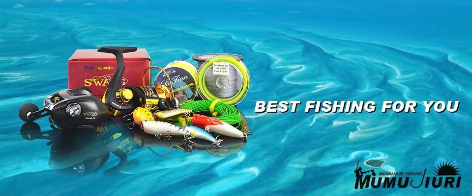משלוח חינם 1PCS 300M ירוק PE צמת חוטי דייג חוט קלוע 28LB---140LB - דיג דיג קלוע קו 300