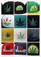Женская бейсболка 10Pc, Hiphop Diamond Snapback, Cotton R8 Sport Hat, Bboy Baseball Cap, Rebel 8 Strap Back Hat