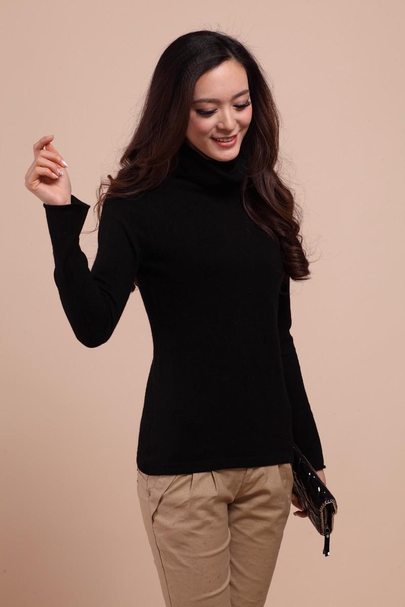 Элегантный пуловер женский с доставкой