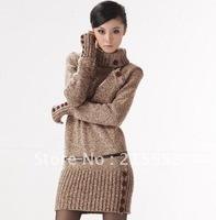 Пуловеры  sw039v