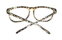 Женские солнцезащитные очки Brand new Geek 4350 4350#